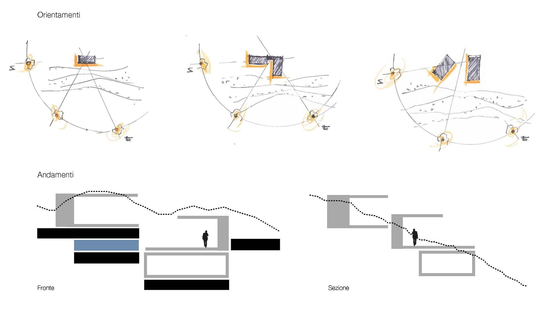 Presentazione La casa nelle Langhe 3.jpg