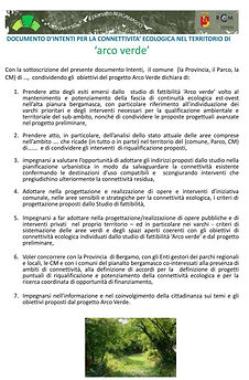 carta intenti.jpg