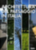 S_2011_AIAPP-01.jpg