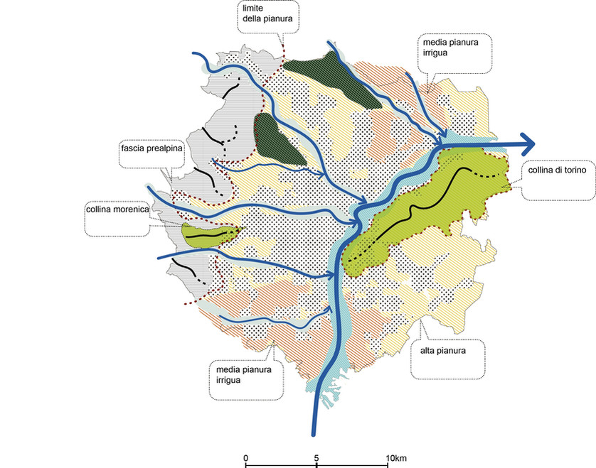 2.1 schema idro-geo-morfologico.jpg