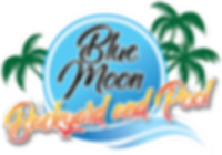 Blue Moon Backyard and Pool logo_full co