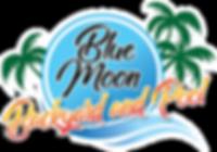 Blue Moon Backyard and Pool logo_full co