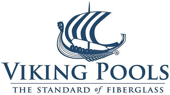 VP Official Logo.jpg