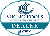 vp-dealer-logo_thumb.png