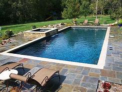 traditional-pool[1].jpg