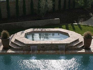 viking-pools-spas-superior-3.jpg