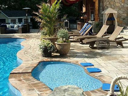 viking-pools-tanning-ledges-hermosa-2.jp