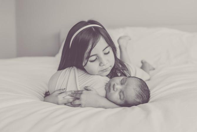 Remy Newborn Session| San Antonio Newborn Photographer