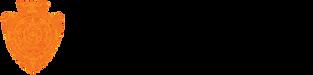 cropped-clc-sbc-logo-5.png
