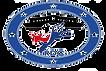 rialto_dem_logo-removebg-.png