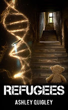 refugees_thebreeders trilogy_youngadult_dystopianfiction_bestselling.jpg