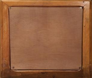 siége chaise en bois