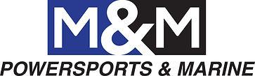 M_M Powersports _ Marine Logo.jpg