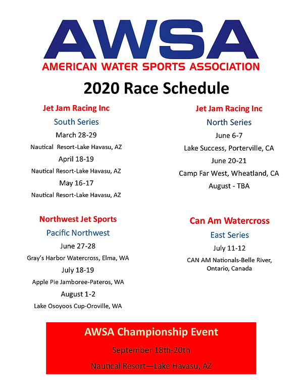 AWSA 2020 Schedule.png