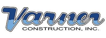Varner-Logo.jpg