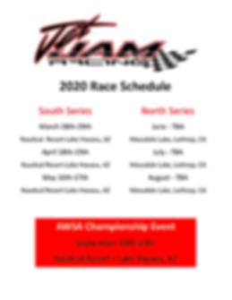 Jet Jam 2020 Schedule.png