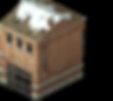 3D Model 1_Nafasi Za Angani