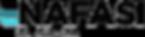 Nafasi-Logo_edited.png