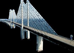 Bridge_Nafasi Za Angani.png