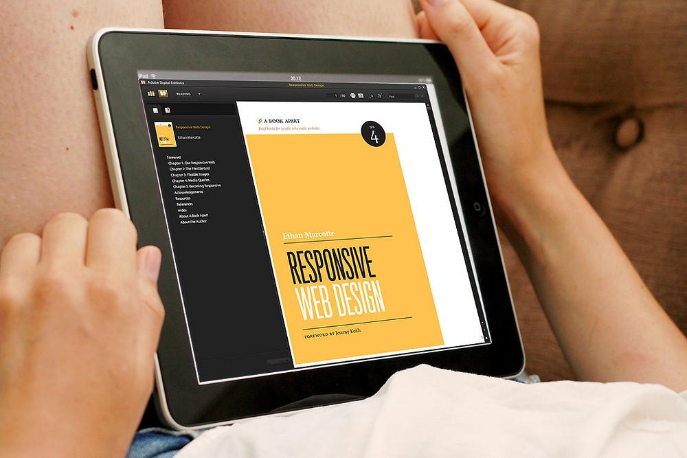 web design singapore copywriting singapore