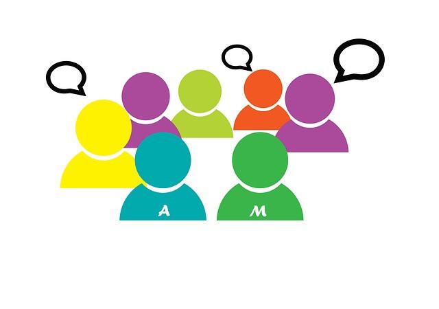 blog copywriting forums