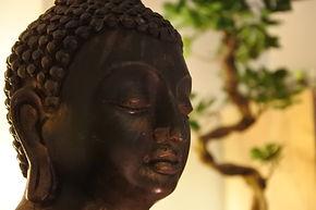 Bewust bij Jezelf Meditatie Utrecht