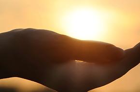 Bewust bij Jezelf Massage en Healing Utrecht
