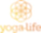 yoga-lifelogo.png