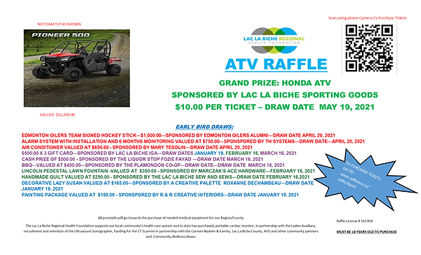 atv raffle poster with QR.png