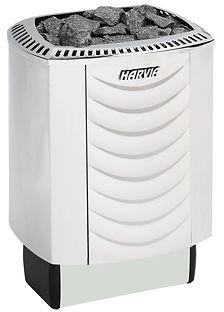 Печь Harvia Электрическая Банная