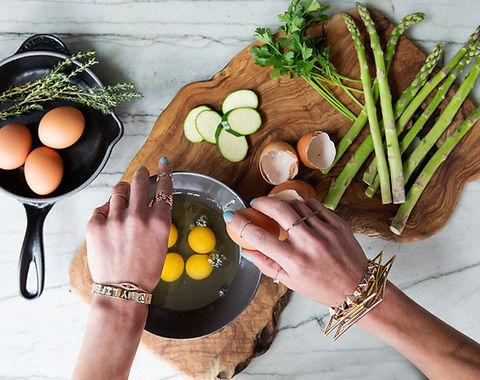 Vitamin Drip Toronto | Digestive Health IV Drip | Intravenous Vitamin Therapy