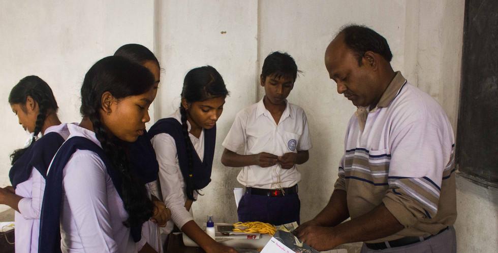 Bamanghata Paper Making 13.jpg