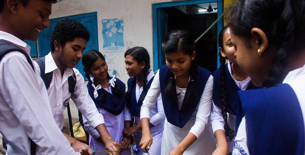 Bamanghata Paper Making 1.jpg