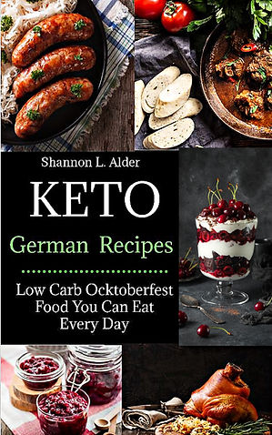 Keto German Recipe Cover 2.jpg