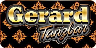GERARD-Logo-300.png