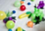 FRUIT-BALLOONS-6-468x328.jpg