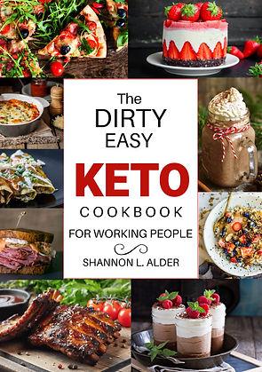 Dirty Keto Book Cover (1) (1) (1) (2).jp