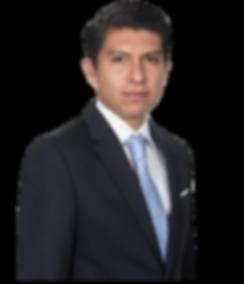 CRISTIAN ALVAREZ.png