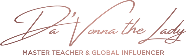 Logo Transparency (PNG) 3.png