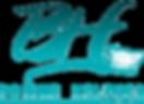 bonnie logo.png