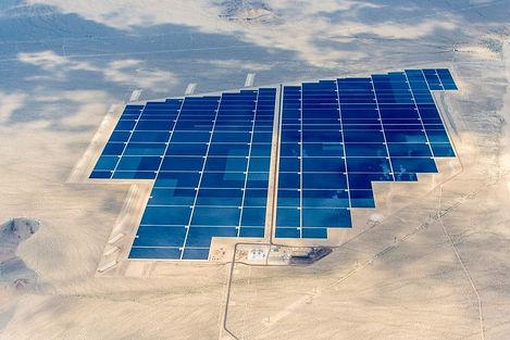 First-solar-aerial-solar-plant.jpg