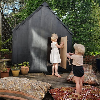 Bothy play sunshine.jpg