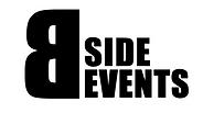 bside_logo_edited.png