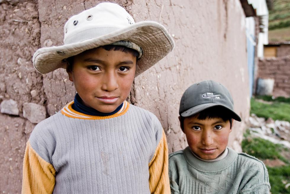 004 Day 4 Puno - Around hotel 026.jpg
