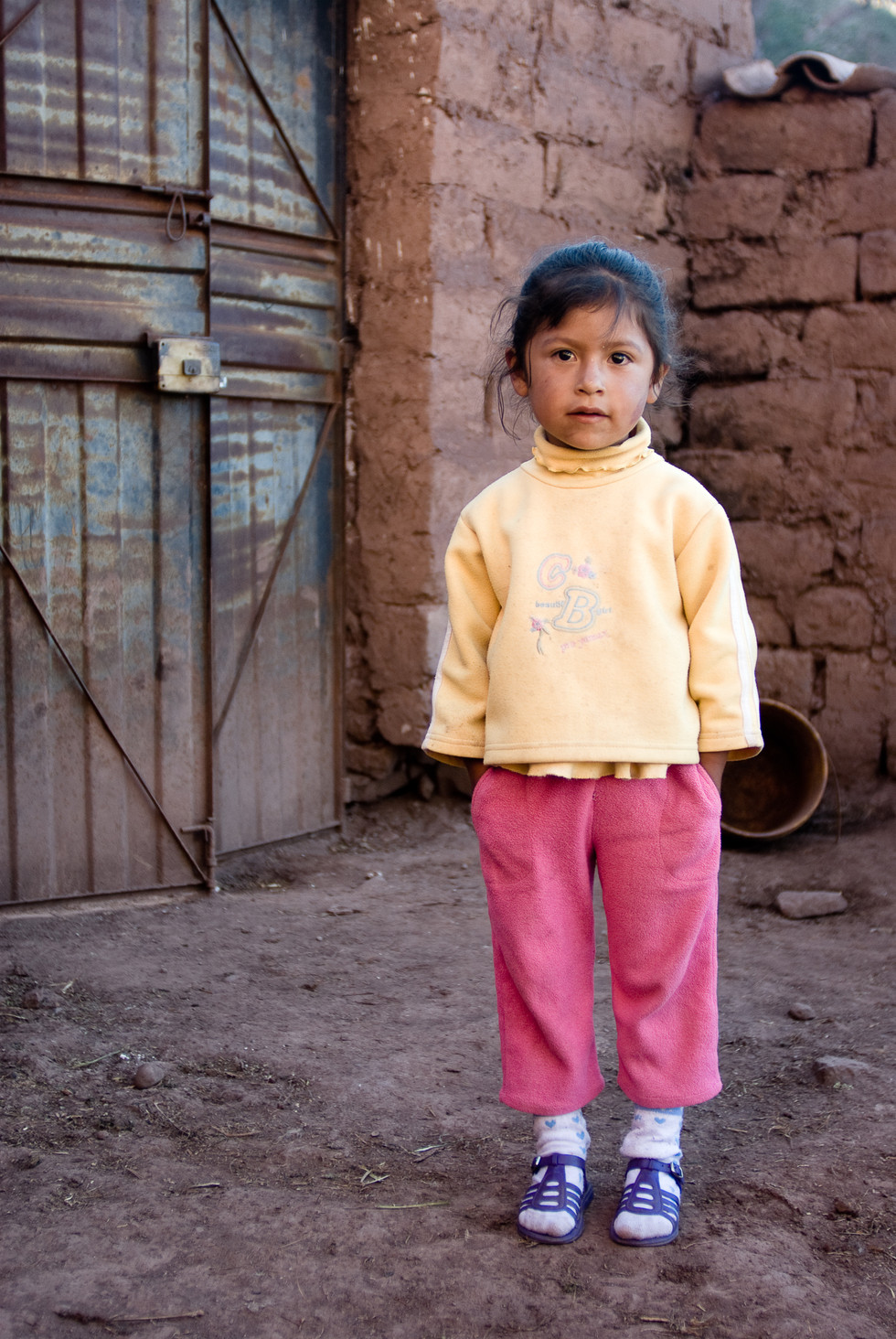 006 Day 6 Cusco - Part 4 - Lucre 047.jpg