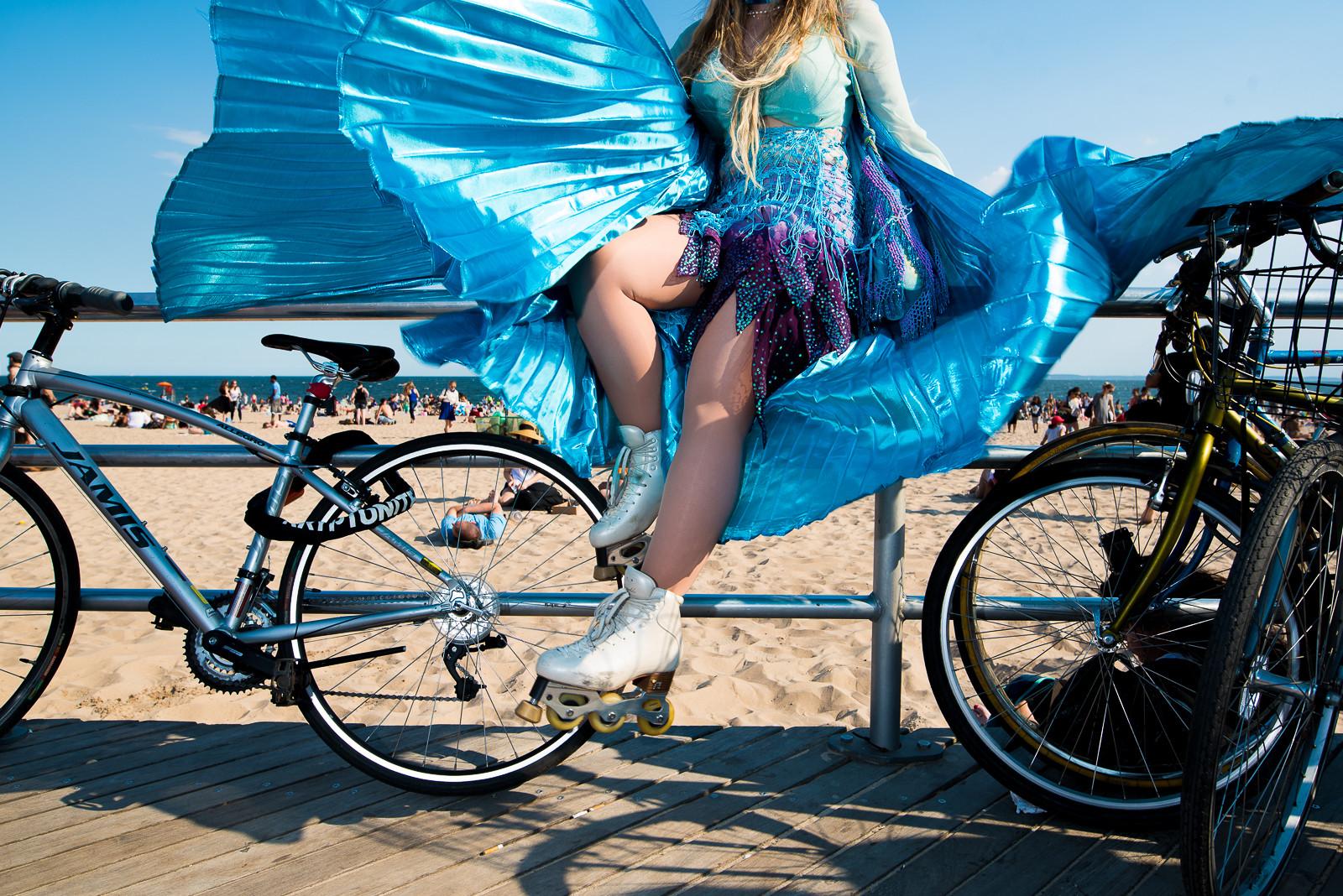 2016-06-17 Coney Island Mermaid -106.jpg