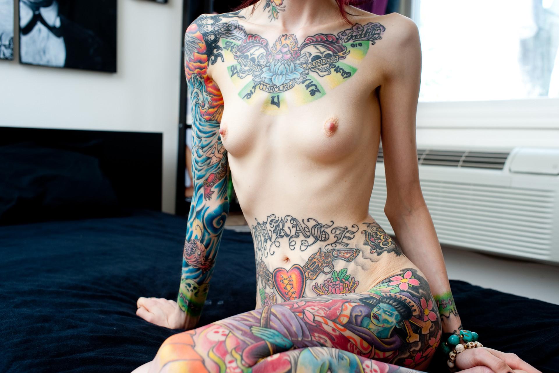 intimateNYC - Melissa Graves -29.jpg