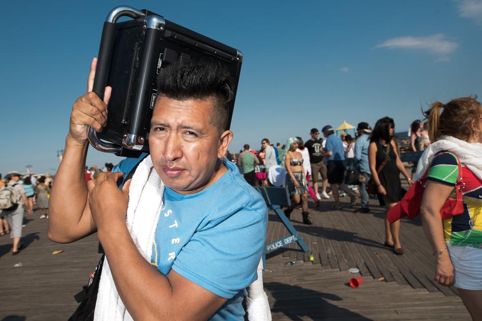 2016-06-17 Coney Island Mermaid -98.jpg