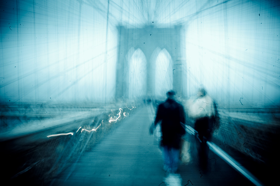 Brooklyn Bridge with Rebekka 08 - 029.jp