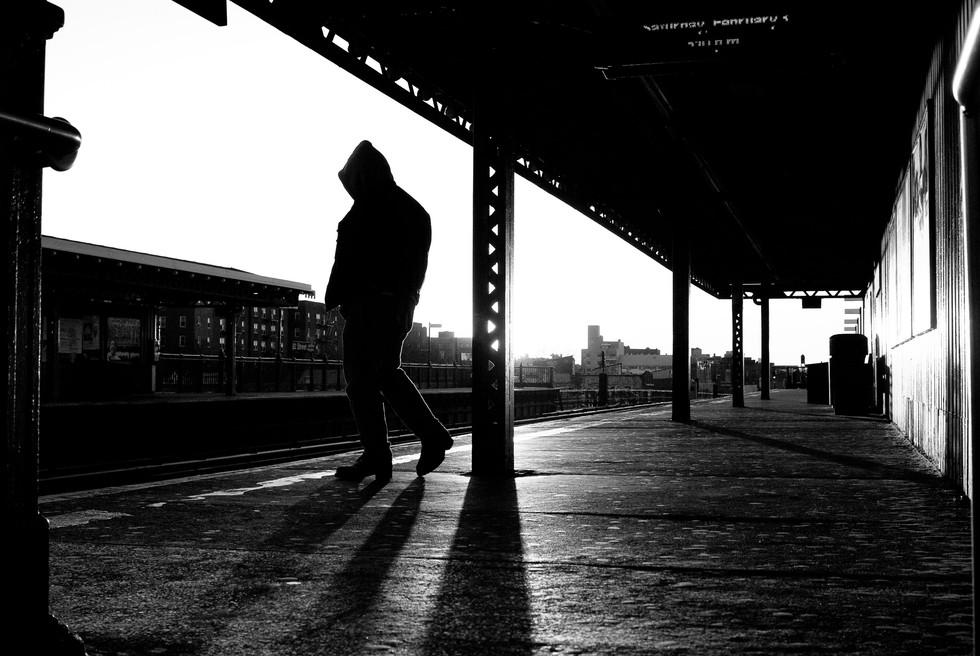 001 Feb - Subways 193.jpg